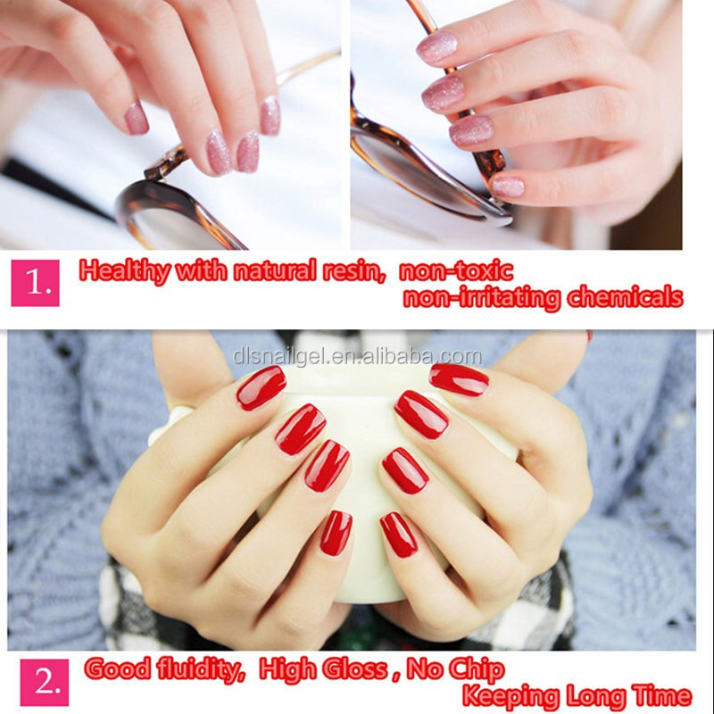 China Nail Art Suppliers, China Nail Art Suppliers Suppliers and ...
