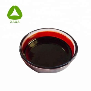 Natural Haematococcus Pluvialis Extract Astaxanthin Oil / Oleoresin In Softgel With Competitive Price