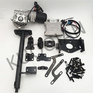 X8 EPS electric power steering assy 800cc moto GO KART QUAD GOES