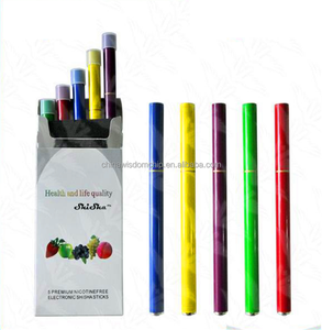 e shisha amazon electronic cigarette e shisha pen wholesale disposable