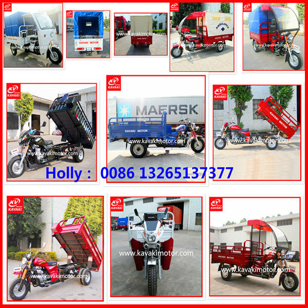 Made In China Cheap Apsonic Motor Three Wheel Companies Looking ...