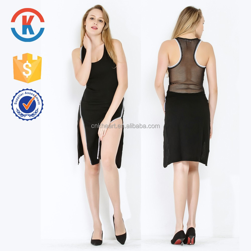 Without Dress Figure Fit Sexy