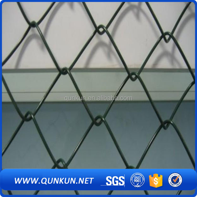 Fireplace chain mesh screen