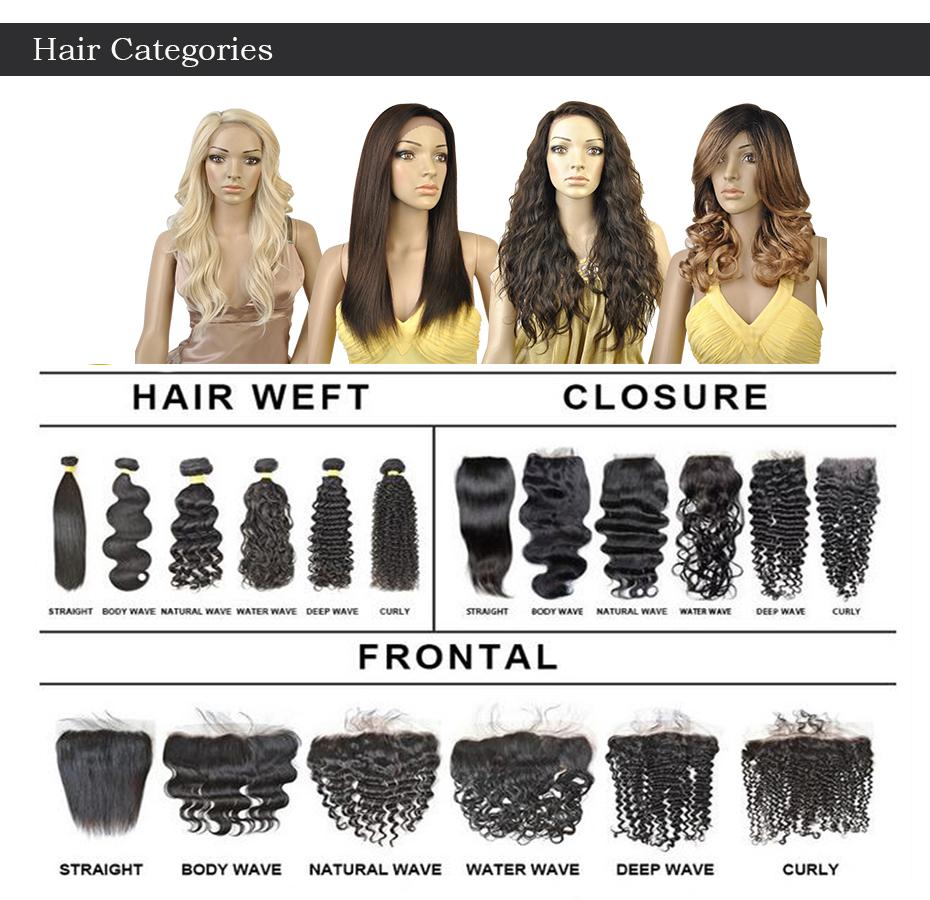 Wholesale 2 Tone Ombre Color Brazilian Human Hair Wraps For Bundles Hair Extension Short Jerry Curl Weave Hairstyles Black Women Buy Brazilian Human