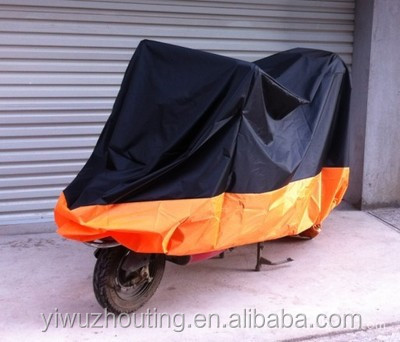 Motorcycle cover clothing motorcycle shop chopper motorcycle