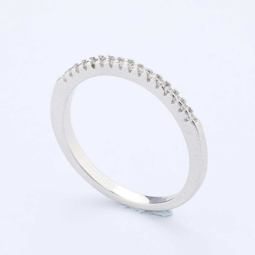 Girls Silver Rings, Girls Silver Rings Suppliers and Manufacturers ...
