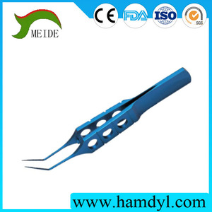 Platform Forceps, Platform Forceps Suppliers and