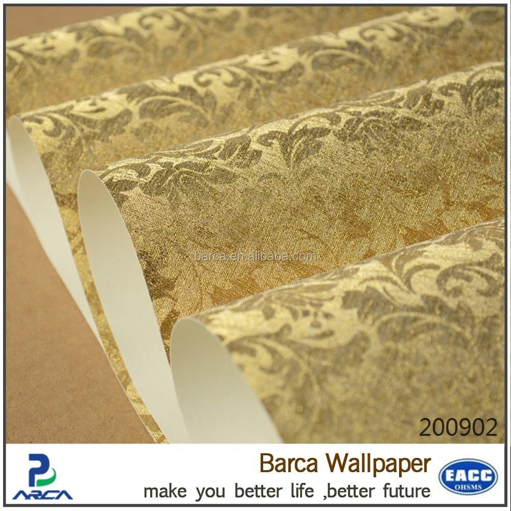 Enchanting Foil Tape Wall Decor Photo - Wall Painting Ideas ...