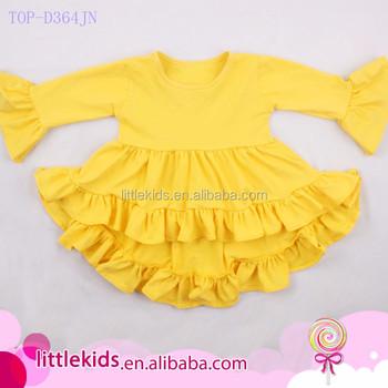 Baby Mädchen Kleid Phantasie Raucher Kleid Für Kinder Sommer