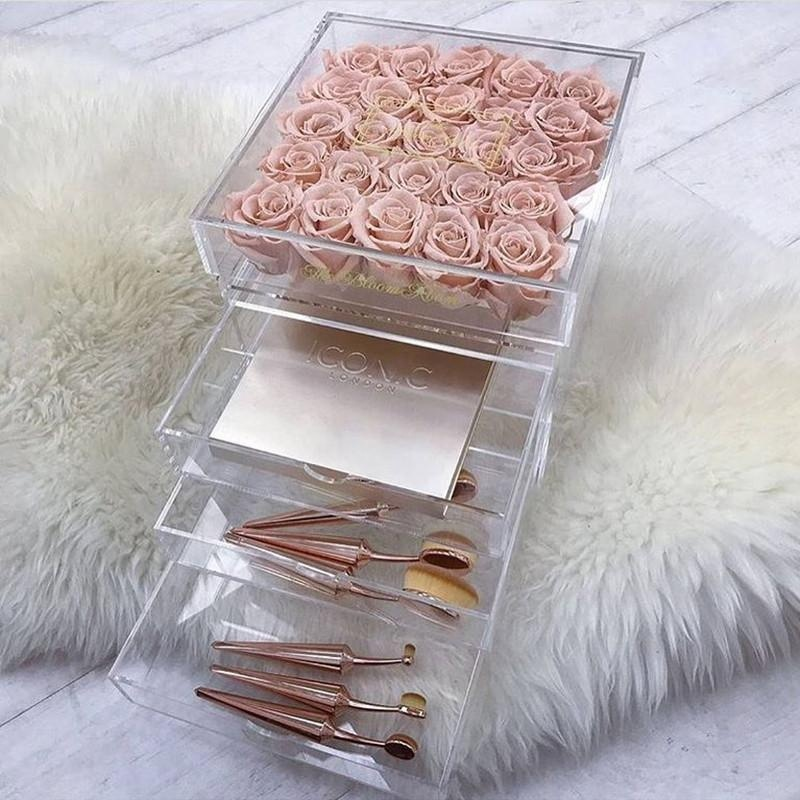 acrylic-flower-box-rose-boxes-with-drawers.jpg