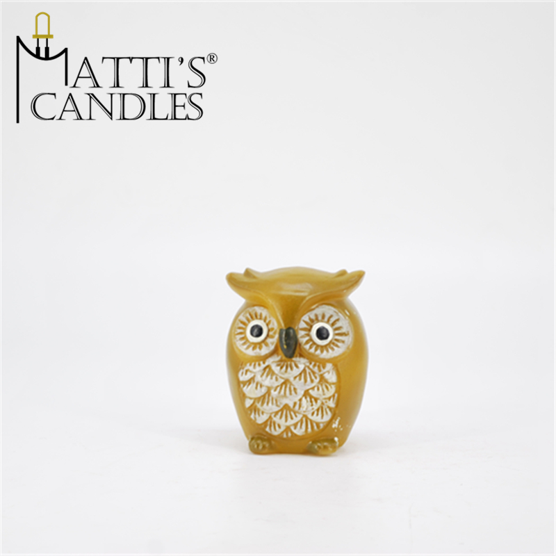 Animal shaped candles animal shaped candles suppliers and manufacturers at alibaba com