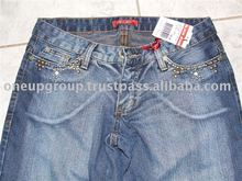 Pakistani hot girls jeans photo