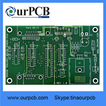 Oem Fr4 Pcb Board Material - Buy Pcb Board Material,Fr4 Pcb Board  Material,Oem Fr4 Pcb Board Material Product on Alibaba com