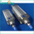 LandSky without tie rod pneumatic cylinder SEJ40*25*50*75*80*100*125*150*160*175*200*250*300*350*400*450*500*600*700*800 S