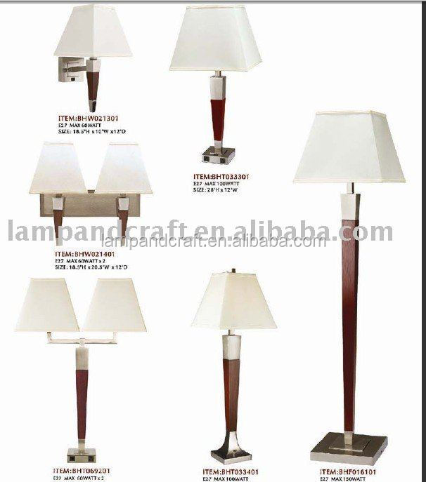 2016 cul five star hilton four seasons hyatt wood hotel floor lamp with power outlet hotel bedside lamp buy hotel floor lampnatural wood hotel floor lamp