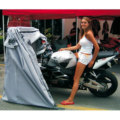 Abri Pour Moto Moto Ext 233 Rieure Abri Garage Toit Et Abris