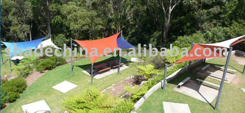 Garden Sun Shade Cloth Buy Sun Shade ClothSun ShadeSun Shade