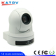 PTZ 30x optical zoom 360 Smart Camera HD 1080p Webcam