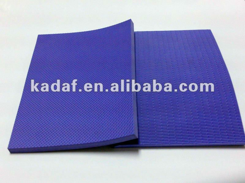 Customized A4 Size Color Foam Paper With The Manufacturer In China ...