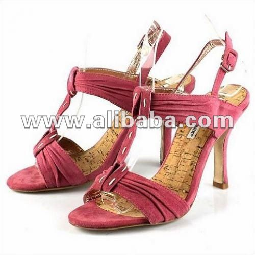 fashion heel shoes dress ladies high shoes wqOARE