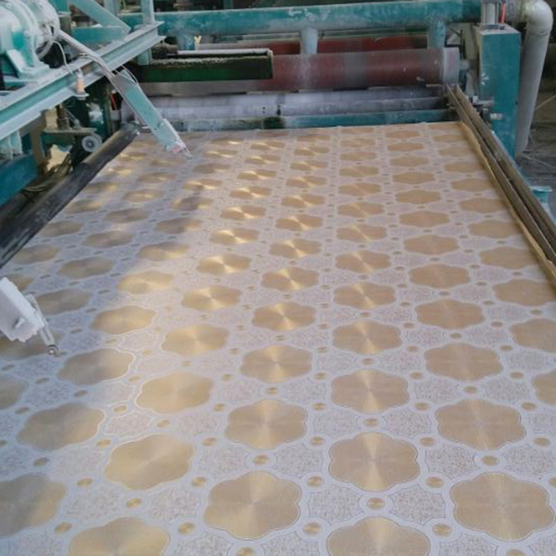 Gypsum Board Ceiling Price Philippines Buy Gypsum Board Ceiling