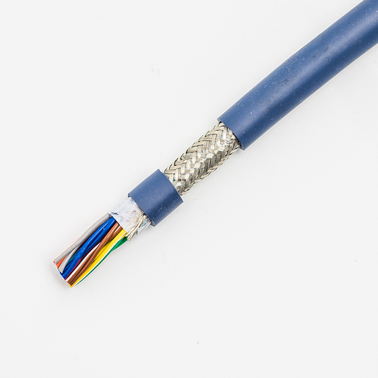 H07V-U good price 1 core electrical wire cable