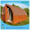 prefabricated log homes,portable log cabins,wooden arched cabin