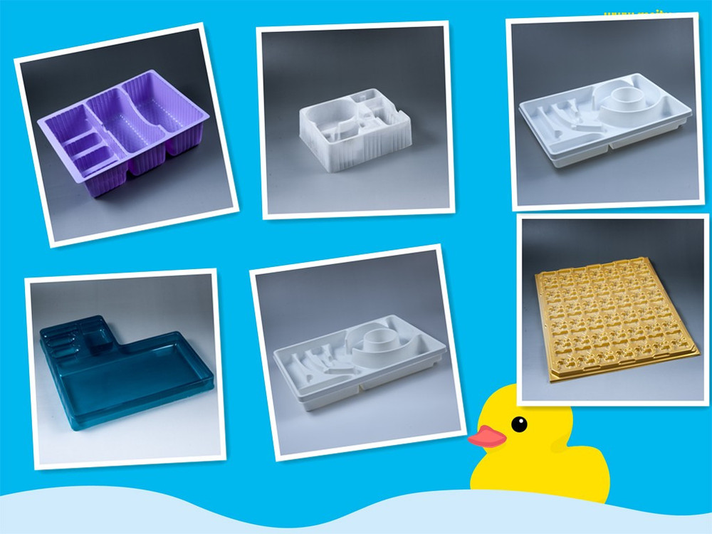 Acrylic Hat Boxes : Easter egg shaped packaging for candies buy