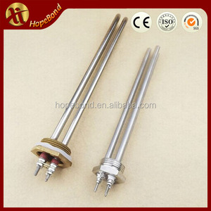 12volt 300w water heater heating element for solar panel