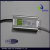 favourable designed contstant current ip67 waterproof led driver FSC-80-2.1 80w 2.1a