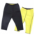 Neoprene Body Shaper Slimming Capri Pants For Men