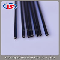 10mm Auto Cable Parts Cable Conduit