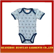 lovely cartoon design kids clothing brands spanish baby clothing