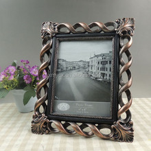 Wholesale Vintage Decor Wholesale Vintage Decor Suppliers And Manufacturers At Alibaba Com