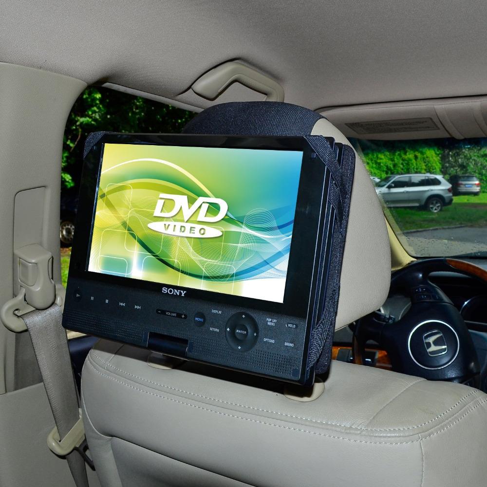 tragbarer dvd player car mount werbeaktion shop f r werbeaktion tragbarer dvd player car mount. Black Bedroom Furniture Sets. Home Design Ideas