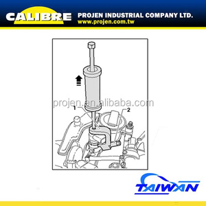 Common Rail Injector Puller, Common Rail Injector Puller Suppliers