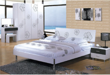 9904 Cheap Prices Modern Bedroom Furniture In Karachi