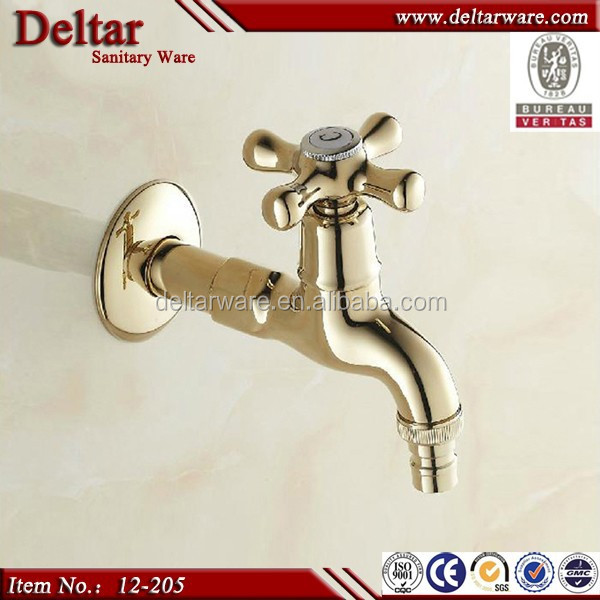 Outdoor Water Faucet Types Wholesale, Water Faucet Suppliers   Alibaba