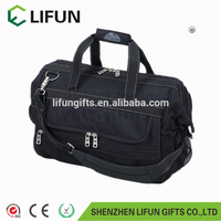 2017 Golf Carryall Duffel Travel Bag For Men