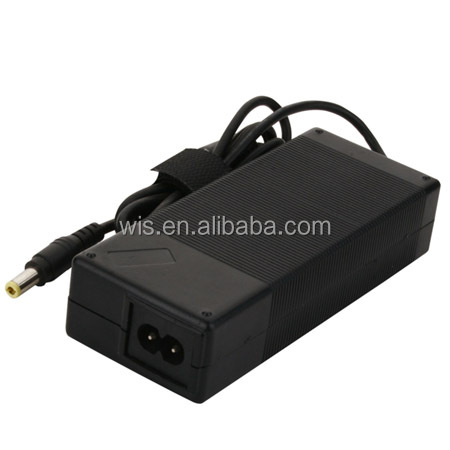 WISCON factory china market high quality laptop computer power supply