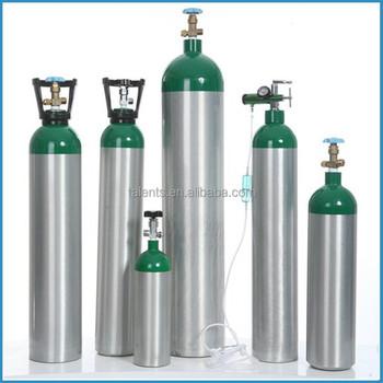 Oxygen Tank For Sale >> Sell Dot 3al Oxygen Gas Cylinder 20oz Aluminum Tank Buy Sell Oxygen Tank Gas Cylinder 20oz Oxygen Cylinder Product On Alibaba Com