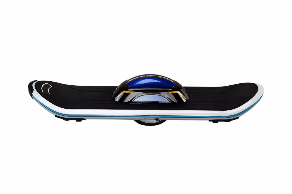 2016 One Wheel Hoverboard E Wheel 60407020677 additionally List Most Famous American  pany Logos And Names besides Tesla Class 8 Semi Truck Thoughts further Gigafactory in addition Nikola Motor Replaces Caterpillar Thompson Machinery. on walmart electric motors