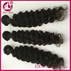 China gold vendors best selling products virgin malaysian water wave human hair weave wholesale distributors for black women