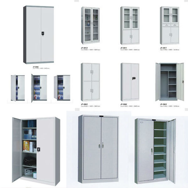 ... Office Metal Cabinets