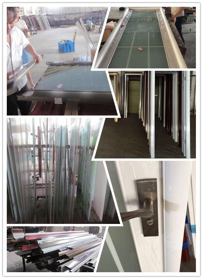 Bathroom Doors With Windows china alibaba doors and windows aluminium material bathroom used