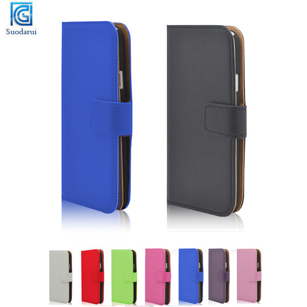 on sale 4c944 77a45 Mix Colors Book Wallet Pouch Flip Cover Case For Samsung Galaxy Grand Prime  G530h - Buy Flip Case For Samsung Galaxy Grand Prime,Flip Cover For ...