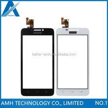 Touch Screen For Huawei G630, Touch Screen For Huawei G630