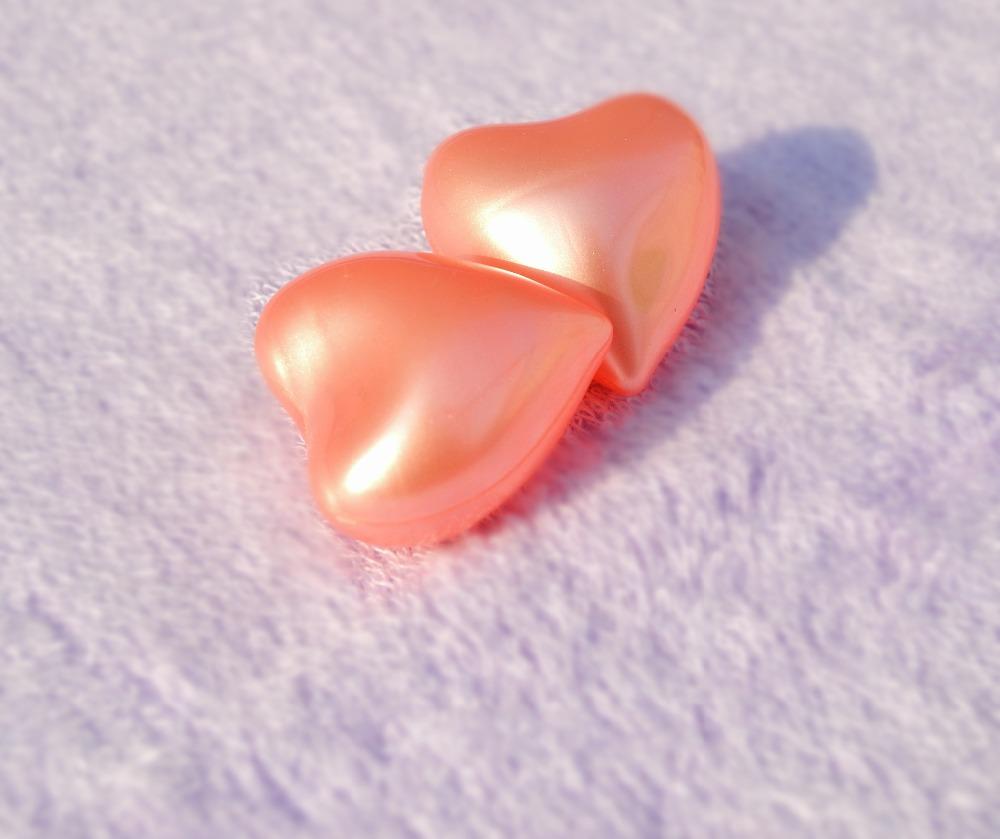 bagno piccolo rosa ~ Comarg.com = Lussuoso Design del Bagno con ...