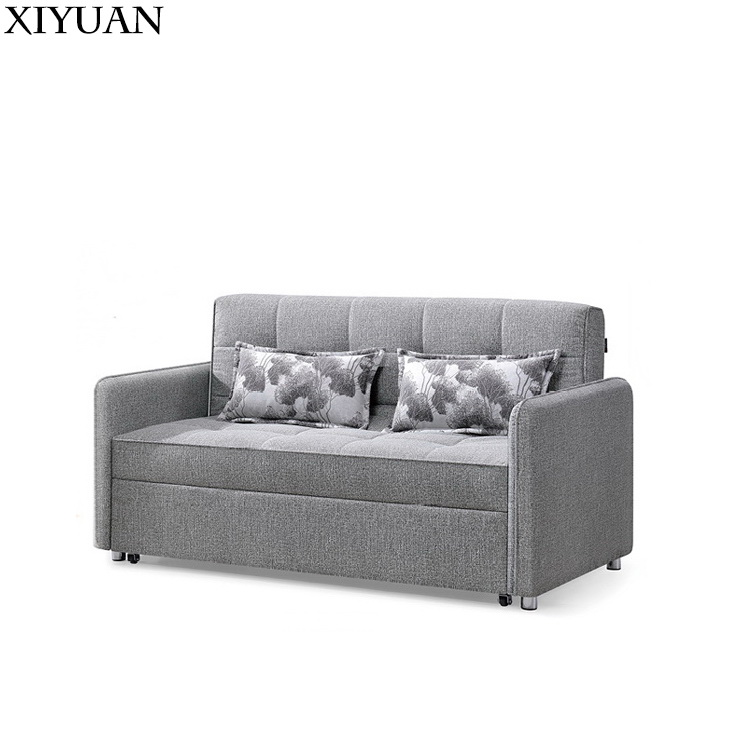 Sofa Bed Mechanism Sofa Bed Mechanism Suppliers and Manufacturers