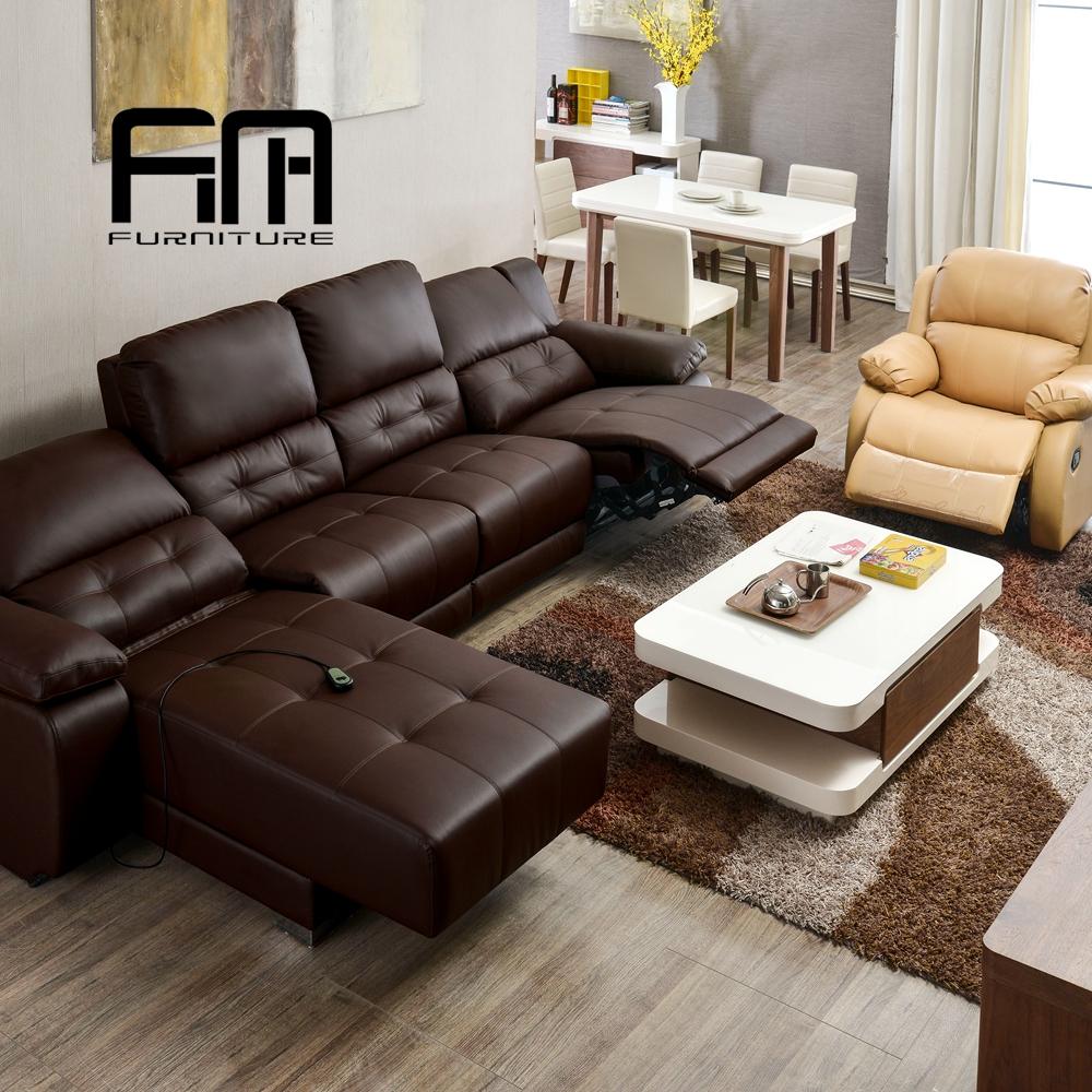 Cat Logo De Fabricantes De Miami Sof De Cuero De Alta Calidad Y  # Muebles Seccionales En Miami